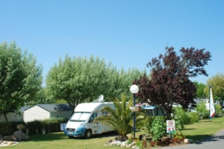 EMPLACEMENT GRAND CONFORT -