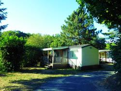 Mobile Home 784 O'HARA - 3 bedrooms - special stay