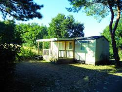 Mobile Home 784 O HARA - 3 bedrooms