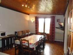 Accommodation - Apartment (Two-Roomed) L19 - L'Escale