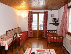 2 Rooms  40sq    RéfL13