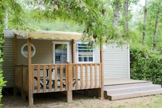 Cottage - 2 bedrooms - 160 (Sunday)