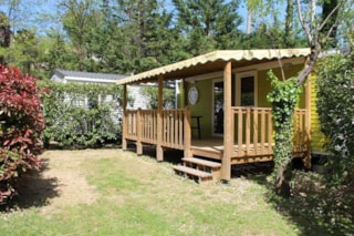 Cottage Famille - 2 Bedrooms - 160 (Saturday)