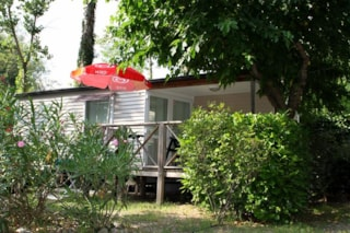 Loggia Famille - 2 bedrooms (Sunday)