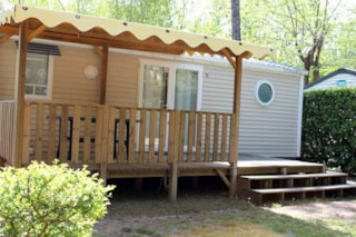 Grand Cottage - 2 bedrooms - 160 (Saturday)