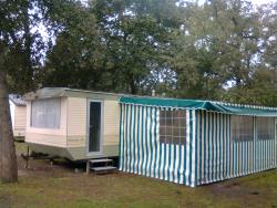Mobil-Home Grand Willerby - Samedi