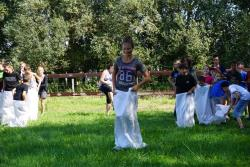Animations Flower Camping Caravaning Les Aubépines - Le Crotoy