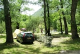 Pitch - Pitch XXL VERDON (130m2) - Domaine Chasteuil-Provence