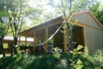 Rental - Chalet 'Confort' - Domaine Chasteuil-Provence