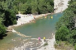 Beaches Domaine Chasteuil-Provence - Castellane