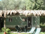 Rental - Mobil-Home - Holiday Village & Camping Nettuno