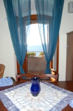 Locatifs - Libeccio apartment Turbolo Tower on the middle floor 2-5 places - Holiday Village & Camping Nettuno