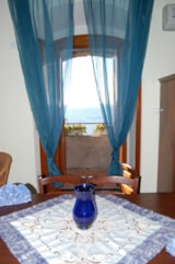 Rental - Libeccio apartment Turbolo Tower on the middle floor 2-5 places - Holiday Village & Camping Nettuno