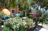 Rental - Bungalow standard - Holiday Village & Camping Nettuno