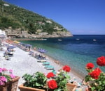 Bathing Holiday Village & Camping Nettuno - Massa Lubrense