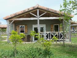 Cottage 2 Chambres 42 M2