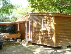 Cottage 2 Bedrooms (2008)
