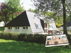 House du Lac - 3 bedrooms