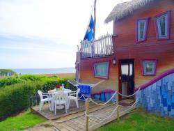 Mermaid's House 20M²