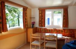 Cottage Mobile home 30m²