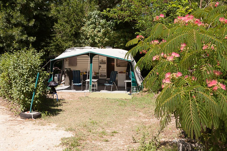 location camping naturiste