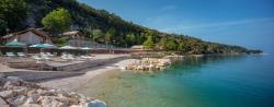Etablissement Lanterna Premium Camping Resort By Valamar - Tar