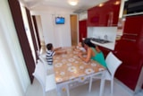 Rental - HOLIDAY HOME - Camping Village Internazionale