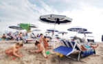 Services & amenities Camping Village Internazionale - Sottomarina