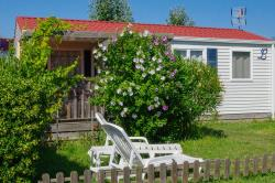 Cottage Standard 4P 2 Bedrooms Pl