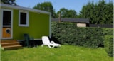 Rental - Mobile Home O'hara - Camping Spa d'Or