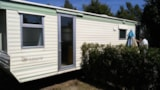 Rental - Mobile-Home Atlas - Camping Spa d'Or