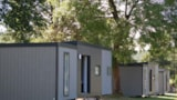 Rental - Mobile-Home Taos - Camping Spa d'Or