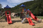 Leisure Activities Camping Spa D'or - Sart-Lez-Spa