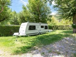 Pitch - Package ** Water Point - YELLOH! VILLAGE - Camping Les Rivages