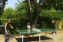 Sport activities Yelloh! Village - Camping Les Rivages - Millau
