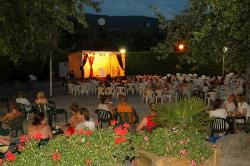 Services Yelloh! Village - Camping Les Rivages - Millau