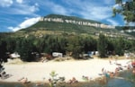 Airotel Camping Les Rivages
