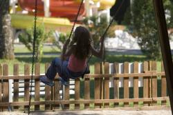 Leisure Activities Camping L'echo Du Malpas - Argentat