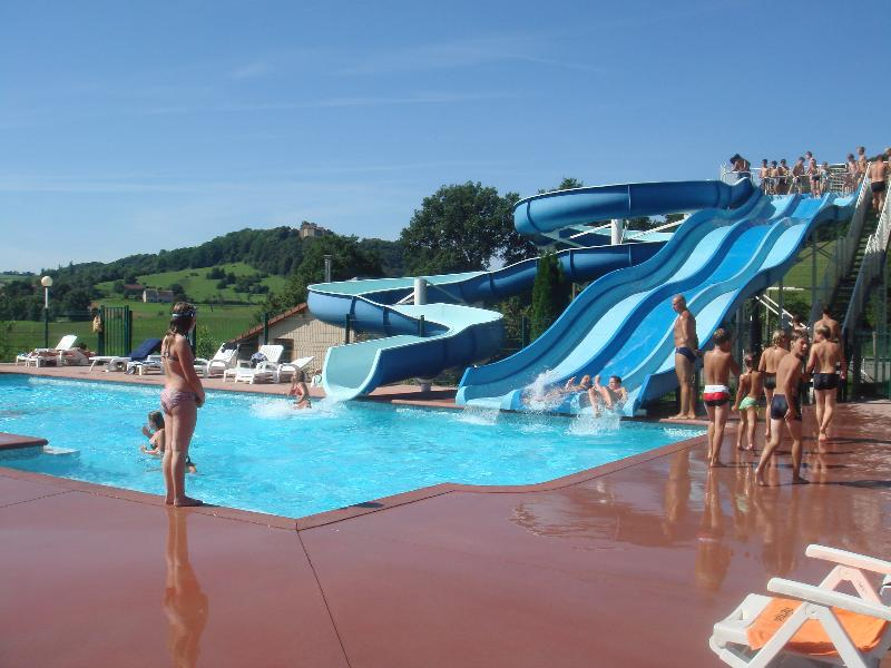 Liste camping doubs bons plans vacances camping for Camping queyras piscine