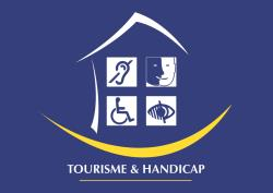 Wheelchair friendly Village Vacances La Fontaine D'annibal - Buis Les Baronnies