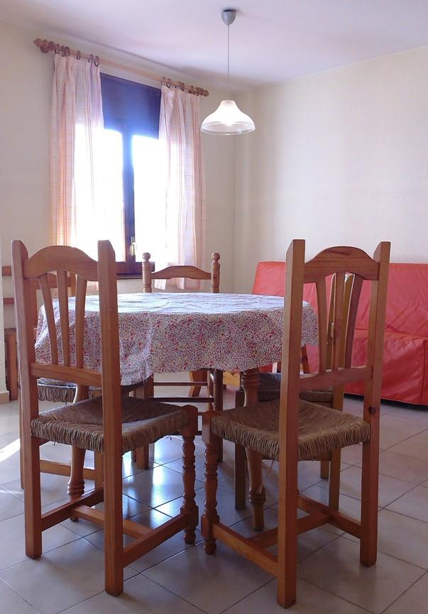 Rental - Holiday Villa opposite the camp-site - Camping L'Amfora