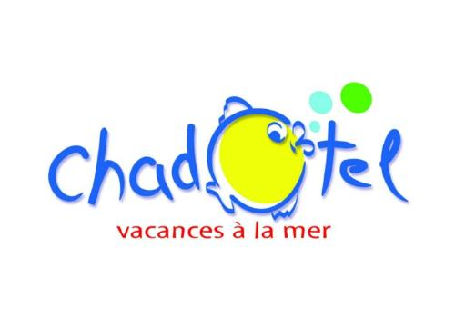 Chadotel - Camping L'Océano d'Or