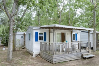 Cottage 2 bedrooms**