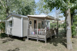 Cottage 3 bedrooms***