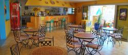 Services Camping Beau Rivage - Meze