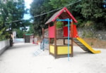 Leisure Activities Camping Les Fauvettes - Anduze