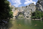 Leisure Activities Rcn La Bastide En Ardèche - Sampzon- Ruoms