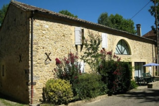House Perigord - 4 bedrooms