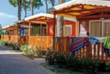 Rental - Baia Relax New - Camping Village Cavallino