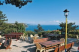 Pitch - Pitch PARADISE - Camping Village Mare Pineta
